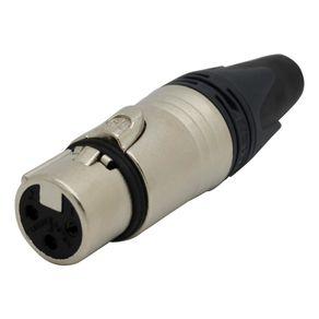 Conector-XLR-femea-3-pinos-Neutrik-NC3FXX