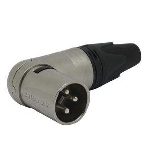 Conector-macho-XLR-3-pinos-Neutrik-NC3MRX