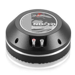 Driver-de-compressao-1.5--DAS-Audio-ND10