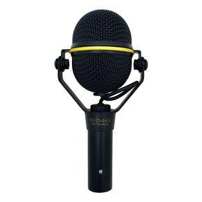 Microfone-de-Instrumentos-Electro-Voice-ND468