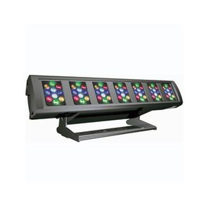 Refletor-de-LED-ribalta-NEO-NEO70L