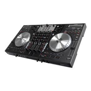 Controladora-para-DJ-Numark-NS6