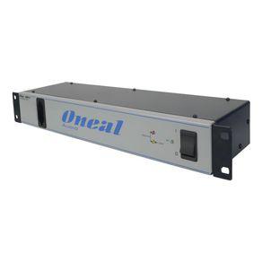 Distribuidor-de-energia-Oneal-OAC801