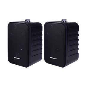 Caixa-acustica-passiva-Oneal-OB-115-PT