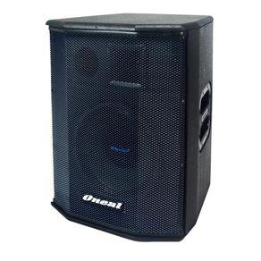 Caixa-acustica-Passiva-Oneal-OB1450