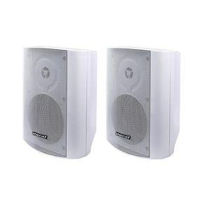 Caixa-acustica-passiva-Oneal-OB205BR