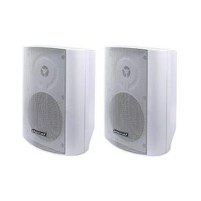 Caixa-Passiva-para-Som-Ambiente-Oneal-OB205BRP