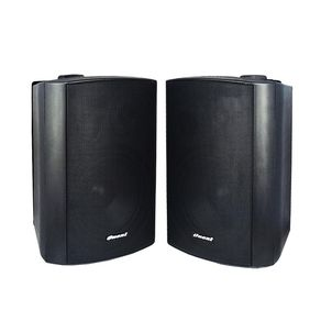 Caixa-Passiva-Som-Ambiente-80W-RMS-Oneal-OB-215-PTP