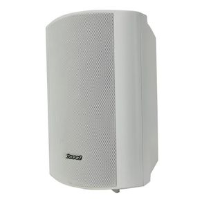 Caixa-acustica-passiva-ambiente-Oneal-OB220BR