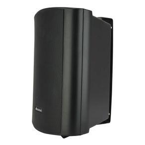 Caixa-acustica-passiva-ambiente-Oneal-OB220PT