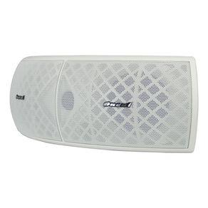 Caixa-acustica-Passiva-branca-Oneal-OB240BR