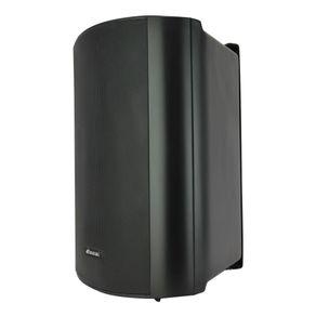 Caixa-acustica-passiva-ambiente-Oneal-OB320PT