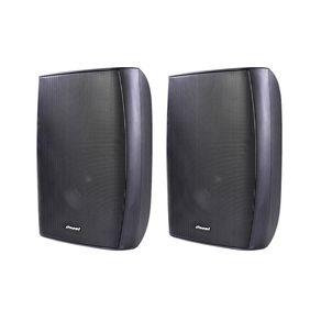 Caixa-acustica-passiva-ambiente-150W-PAR-Oneal-OB330PT