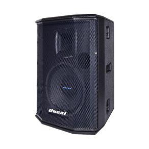 "Caixa-acustica-passiva-PA-200W-10""-Oneal-OB-425"