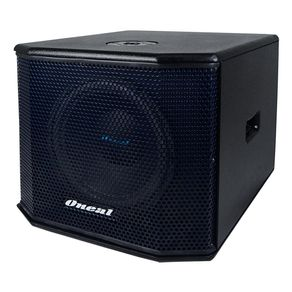 Subwoofer-Passivo-Oneal-OBSB2800PT