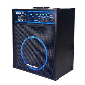 Caixa-acustica-ativa-Multi-uso-80W-RMS-Oneal-OCM-390