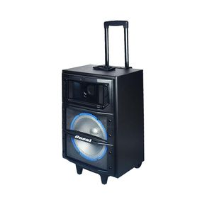 Caixa-acustica-ativa-Multiuso-120W-RMS-Oneal-OCM-3910-MHB