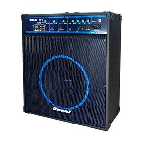 Caixa-acustica-Multiuso-Ativa-Oneal-OCM490