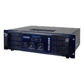 Amplificador-de-potencia-1000W-Oneal-OLP41202