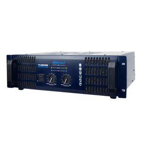 Amplificador-de-potencia-1300W-Oneal-OLP4602