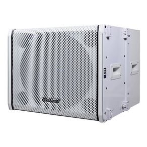 Subwoofer-Line-Array-Ativo-18-600W-Oneal-OLS-1018