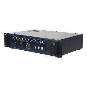 Amplificador-multi-uso-5-canais-Oneal-OM1020