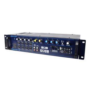 Amplificador-Multiuso-250W-5-canais-Oneal-OM-2070