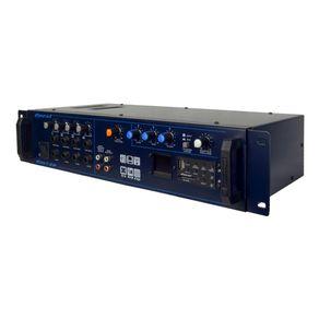 Amplificador-Multiuso-5-Canais-Oneal-OM730