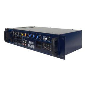 Amplificador-de-Potencia-Multiuso-Oneal-OM770