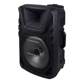 Caixa-acustica-Ativa-12-Oneal-OMF425