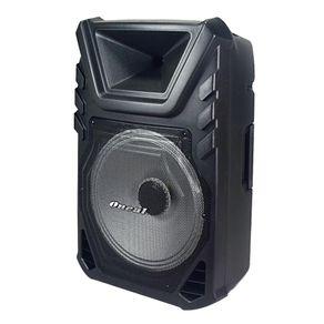 Caixa-acustica-Ativa-Oneal-OMF450