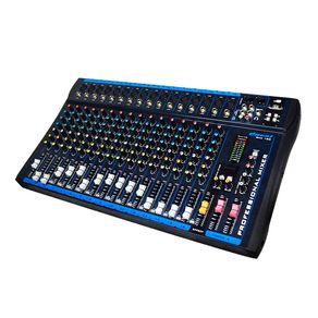 Mesa-de-som-16-canais-Oneal-OMX-162-USB