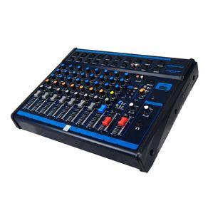 Mesa-de-som-8-canais-Oneal-OMX-8-USB