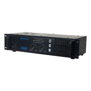 Amplificador-de-potencia-Oneal-OP2000