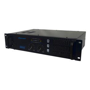Amplificador-de-potencia-Oneal-OP2300