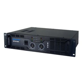 Amplificador-de-potencia-800W-Oneal-OP2400