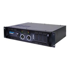 Amplificador-de-potencia-500W-Oneal-OP-2800
