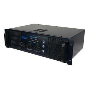 Amplificador-de-potencia-Oneal-OP3500