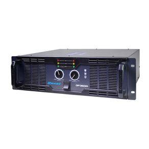 Amplificador-de-Potencia-700W-Rms-Oneal-OP-3600