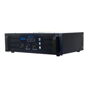Amplificador-de-potencia-Oneal-OP5500