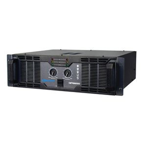 Amplificador-de-potencia-1000W-Oneal-OP5600
