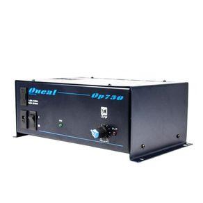 Amplificador-de-potencia-100W-1-canal-Oneal-OP-750