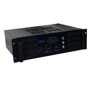 Amplificador-de-potencia-Oneal-OP7500