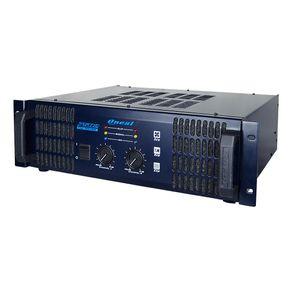 Amplificador-de-Potencia-1300W-Oneal-OP7502