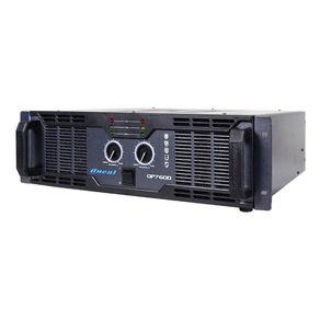 Amplificador-de-potencia-1300W-4-ohms-Oneal-OP-7600