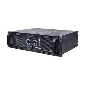 Amplificador-de-potencia-1400W-Oneal-OP-7602