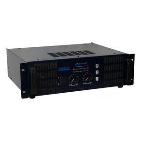 Amplificador-de-potencia-Oneal-OP8500