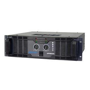 Amplificador-de-potencia-2000W-Oneal-OP8600
