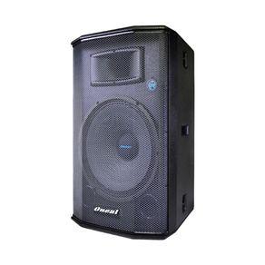 Caixa-acustica-ativa-400W-Oneal-OPB-1035-PT
