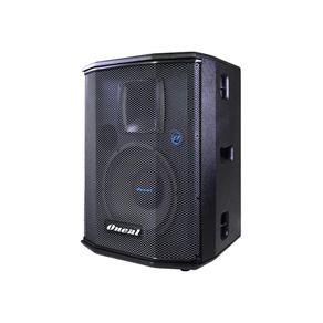 Caixa-acustica-ativa-10-Polegadas-180W-Oneal-OPB-435